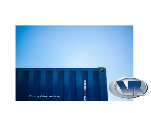 Container Banner