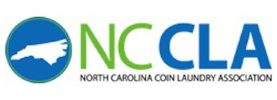 north carolina coin laundry association