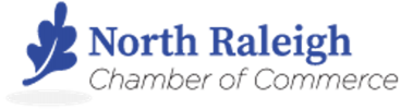 north raleigh chamber of commerce
